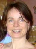 Zuzana Terešová
