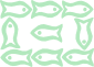 Macrobios logo